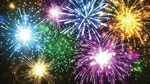 fireworks-620-x-349