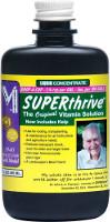 Superthrive