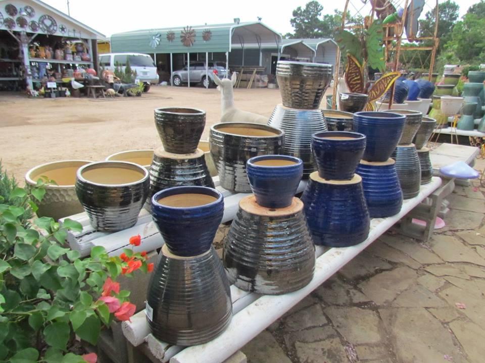 shiny-pots