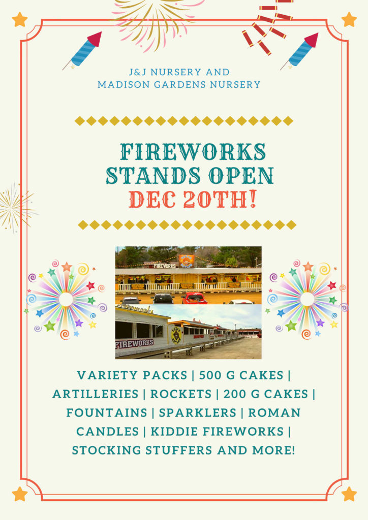 Fireworks-stands-open-dec-20th!