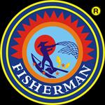 Fisherman Fireworks at Madison Gardens Nursery!