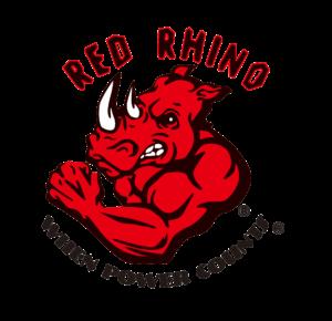 Red_Rhino_Fireworks