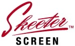 Skeeter Screen Products at Madison Gardens Nursery, Spring, TX