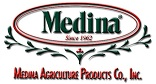 Medina Products at Madison Gardens Nursery, Spring, TX