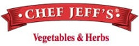 Chef Jeff's at Madison Gardens Nursery, Spring, TX