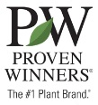 Proven Winners Plants at Madison Gardens Nursery, Spring, TX