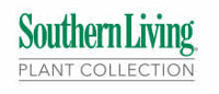 Southern Living Plant Collection at Madison Gardens Nursery, Spring, TX