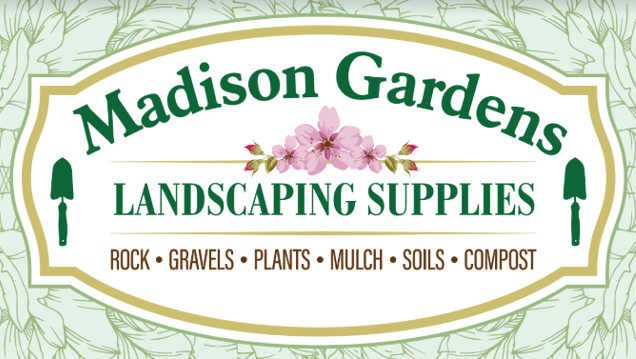 Madison Gardens Nursery Delivery